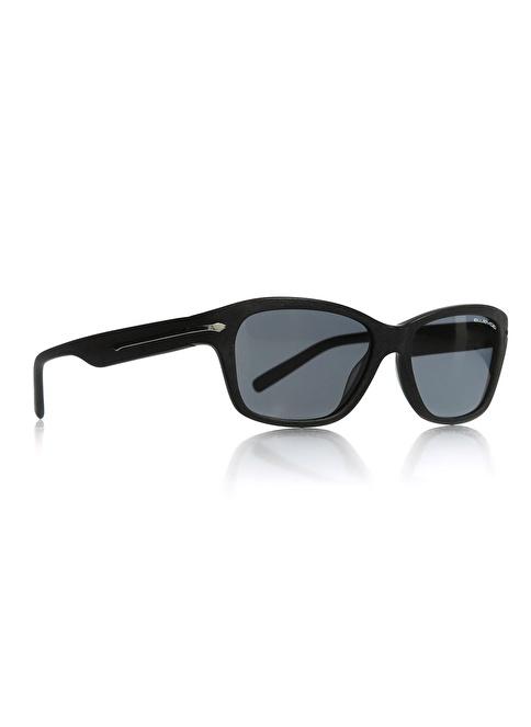 BlueMod Güneş Gözlüğü Krem